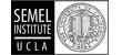 Semel Institute Logo