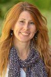 Carrie Bearden, Ph.D.
