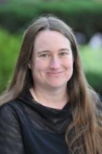 Catherine Sugar, Ph.D.