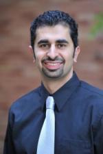 Hossein Samadi, M.D.