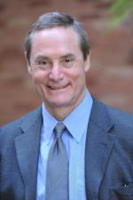 Robert Bilder, Ph.D.