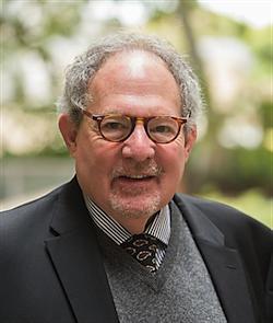 Jeffrey Schaeffer
