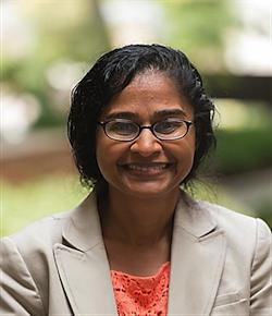 Smitta Patel