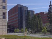 Semel Institute and Department of Psychiatry Site Locations