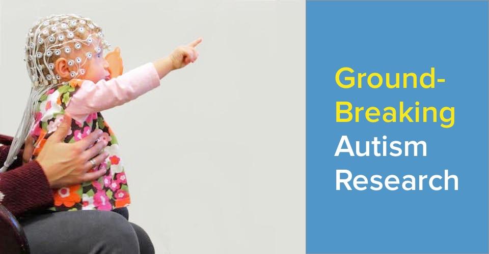 Autism | Semel Institute for Neuroscience and Human Behavior