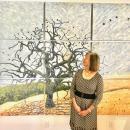 Eileen Oda Leaf