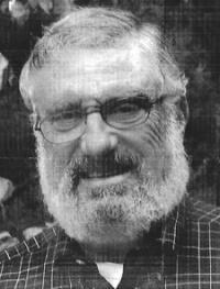 Melvin Lansky, M.D. photo