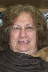 Rita Cantor Semel Institute For Neuroscience And Human