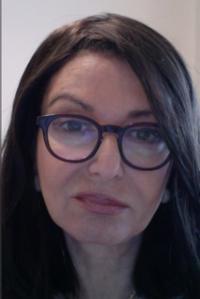 Ivanka Savic, MD, Phd