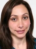 Melanie Zermeno