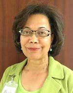 Norweeta Milburn, Ph.D.