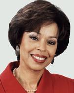 Gail Wyatt, Ph.D.