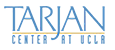 Tarjan Center logo